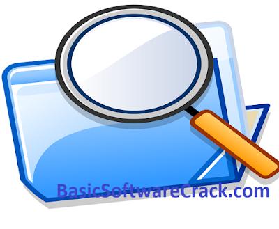 Duplicate File Detective v7.0.88 (All Editions) + Fix Free Download-BasicSoftwareCrack