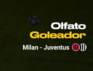 bwin promo Milan - Juventus 6-1-2021