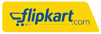 Flipkart.com customer care number Mumbai,