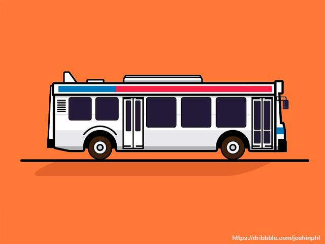 VENEZUELA: No se deje estafar: Esta es la tarifa vigente en el servicio de transporte público (+Gaceta)