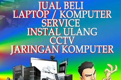 Pentingnya Menggunakan CCTV Solution Era Milenial