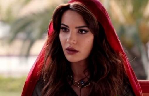 Payitaht  Robina karakterini oynayan Ece İrtem Kimdir