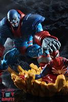 Marvel Legends AOA Apocalypse 42