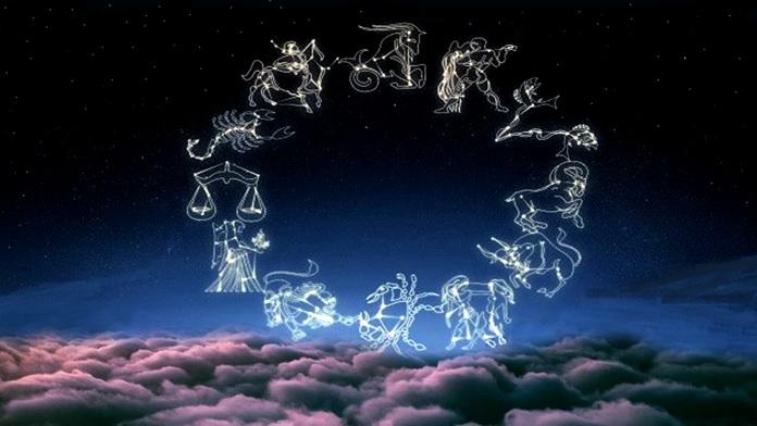 I segni zodiacali più fortunati