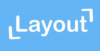 Android Layouts Tutorial