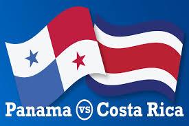 Dự đoán bóng đá Costa Rica vs Panama (05h ngày 20/07/2017)