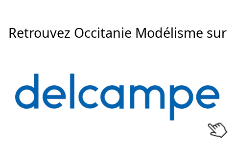 https://www.delcampe.net/fr/collections/boutique/OccitanieModelisme