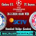 Prediksi Chelsea vs Bayern Munich — 26 Februari 2020