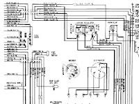 1999 Ford F 350 Wiring Diagram