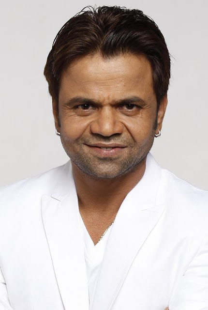 Rajpal yadav comedy fake death news,wiki,upcoming movies list,wife,height,actor,dob,family,image,house