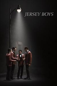 Watch Jersey Boys Online Free in HD