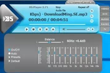Software Untuk Meningkatkan Kualitas Suara-10