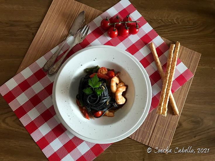 spaghetti-nero-mesa