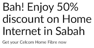 Internet unlimited quota