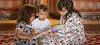 Niños carecen de las competencias mínimas de lectura