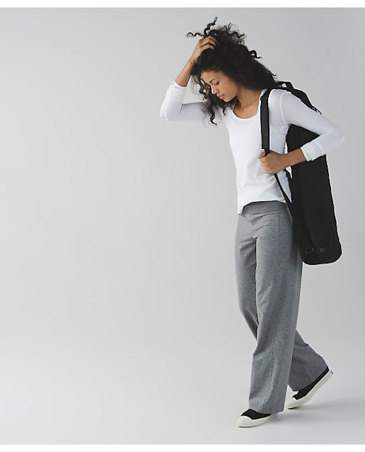 lululemon-stillness-pant