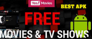 Yes-Movie-APK-Latest-Version-Download-2020