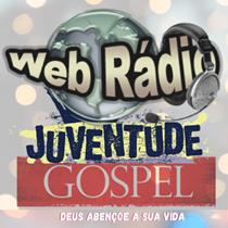 Ouvir agora Rádio Juventude Gospel Brasil - Web rádio - Teresina / PI