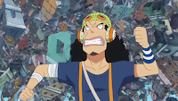 One Piece Episode 744 Subtitle Indonesia