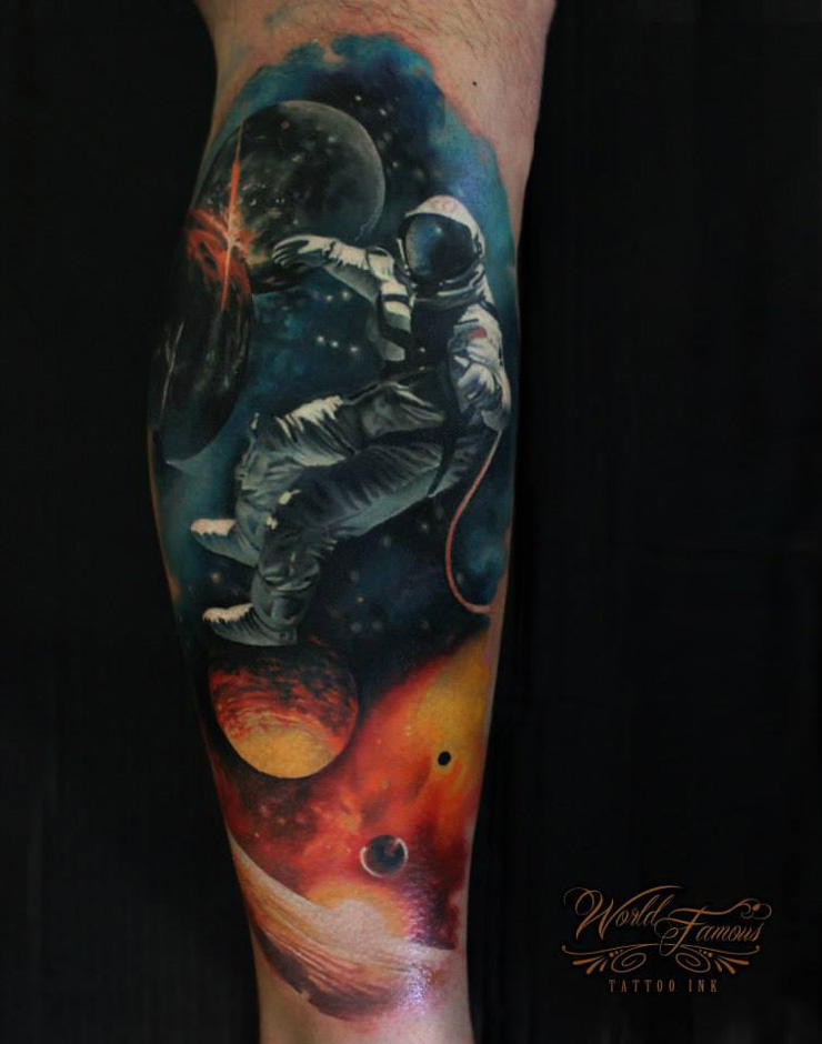 Ideas For Best Tattoos