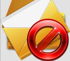 Menghilangkan Notifikasi SMS Android