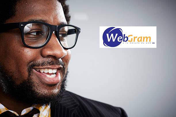 Les technologies back présenté par WEBGRAM, meilleure entreprise / société / agence  informatique basée à Dakar-Sénégal, leader en Afrique, ingénierie logicielle, développement de logiciels, systèmes informatiques, systèmes d'informations, développement d'applications web et mobiles