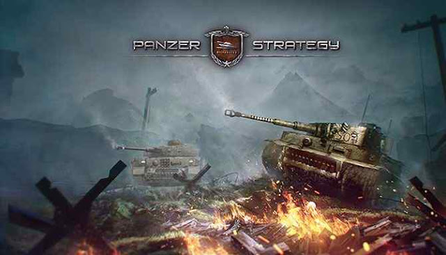 free-download-panzer-strategy-pc-game