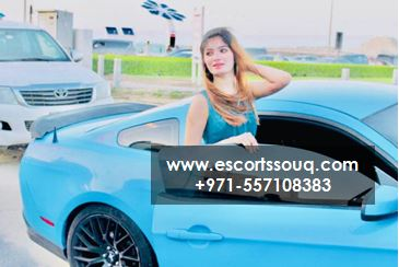 http://www.escortssouq.com/