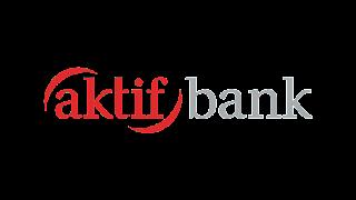 Aktifbank ptt kredisi