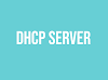 Konfigurasi DHCP Server Pada Cisco Packet Tracer