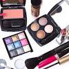 10 Bahan Kimia Kosmetik Yang Harus Dihindari Bisa Memperparah Kulit Berjerawat