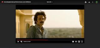 .কিশোর কুমার জুনিয়র. ফুল মুভি   .Kishore Kumar Junior. Full Hd Movie Watch