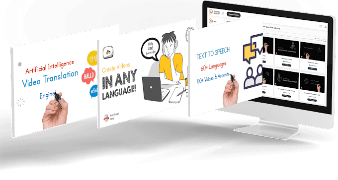 Honest Doodle Maker Review: Better Than Canva Pro