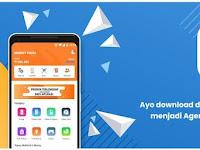 MA Mobile Topup, Aplikasi Jualan Pulsa Paling Mantap dari Market Pulsa