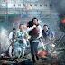 Download Train to Busan (2016) HDRip 720p Subtitle Indonesia