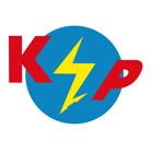Lowongan Kerja Kaltim PT Kartanegara Energi Perkasa (KEP)  Tahun 2021