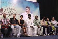 Palli Paruvathile Movie Press Meet  0024.jpg