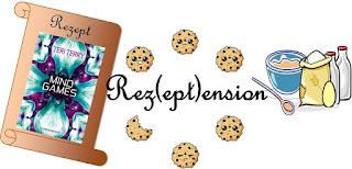 http://nusscookies-buecherliebe.blogspot.de/2015/08/rezeptension-ming-games-von-teri-terry.html