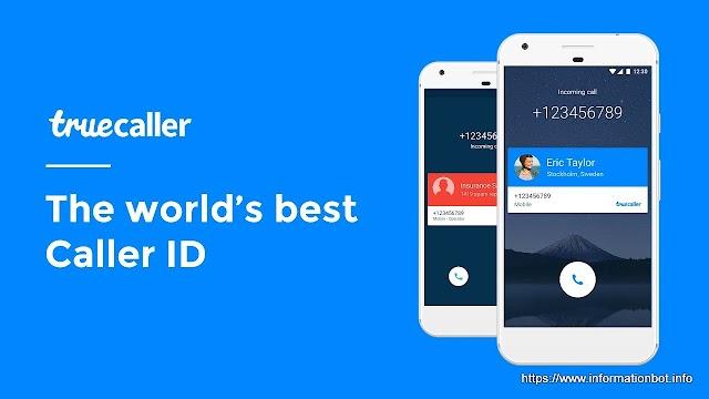 Truecaller APK v11.43.4 (Gold Member Unlocked) Download