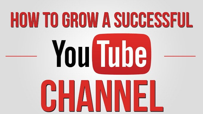 How to get Youtube views and Subscribers fast - Go Viral with SPRIZZY