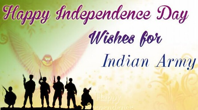 Happy Independence day 2020 wishes quotes