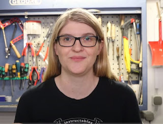 Britt Michelsen