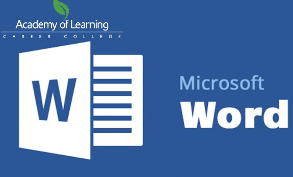 Microsoft Word Free Download on Android App