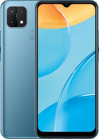 مواصفات وسعر هاتف Oppo A15