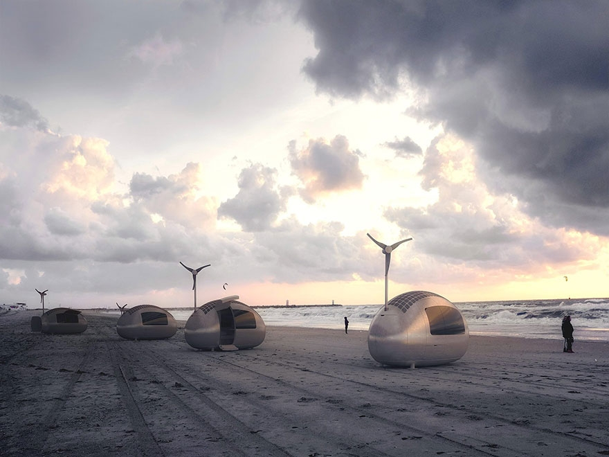 15-Ecocapsule-Architecture-with-Tiny-Wind-&-Solar-Powered-Off-Grid-Capsule-www-designstack-co