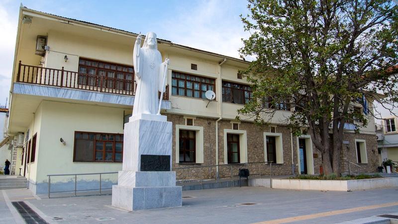 Σε δημόσια διαβούλευση ο Κανονισμός Καθαριότητας του Δήμου Ορεστιάδας