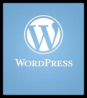 Akhirnya, WordPress 3.3 Keluar