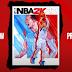 NBA 2K22 City Trailer - @Xbox