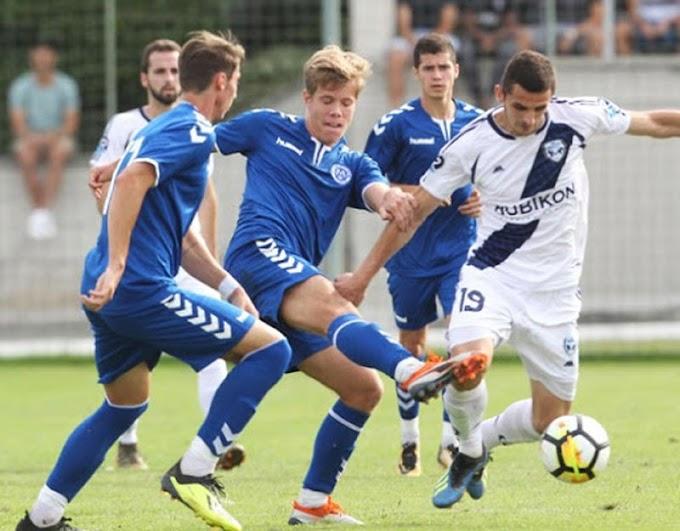 Stanojević želi defanzivca, u trku se uključila i Zvezda!