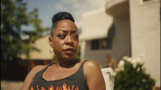 Download The Last Black Man in San Francisco (2019) Dual Audio Full Movie 720p 1.1GB HDRip || Moviesbaba 1